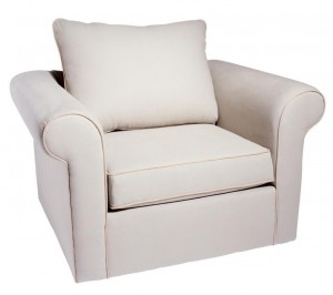 Furniture Cleaning York PA 717-848-2064