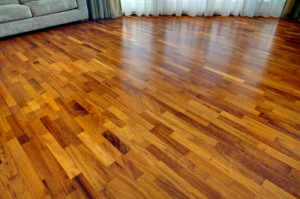 Wood Floor Cleaning York PA 717-848-2064