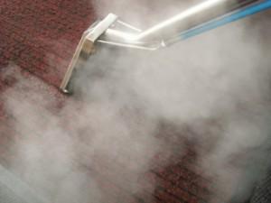 Carpet Cleaning York PA 717-848-2064
