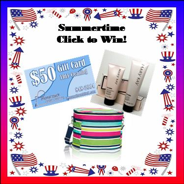 Click to Win50